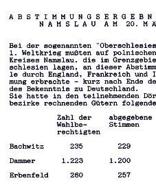grenzgebiet deutschland frankreich